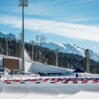 /content/images/pages/453/zoomi_gazprom_025.jpg