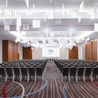 /content/images/pages/1061/zoomi_fpt_krrfp_conference_hall_3_out_of_3.jpg
