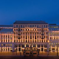 /content/images/pages/1062/zoomi_corinthia_st_petersburg_facade.jpg