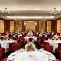 /content/images/pages/1062/zoomi_nevsky_ballroom_banquet_setup_2.jpg