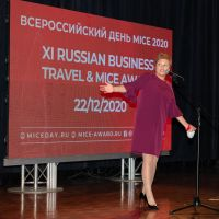 https://beinrussia.ru/content/images/pages/1115/zoomi_dsc_0393.jpg