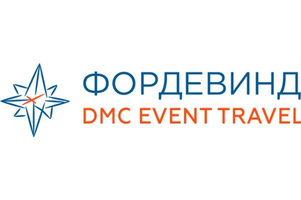 Forwind