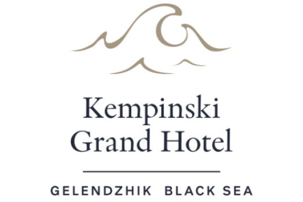 Kempinsky
