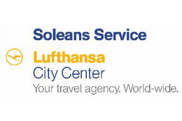 Soleans Service