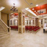 /content/images/pages/488/zoomi_soldaya_grand_hotelresort_3.jpg