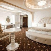 /content/images/pages/488/zoomi_soldaya_grand_hotelresort__5.jpg