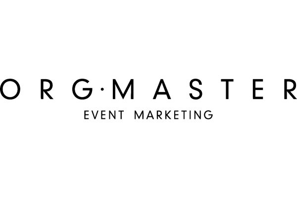 Orgmaster Event Marketing
