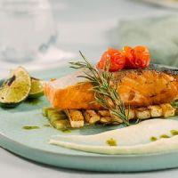 /content/images/pages/987/zoomi_kulinariya.jpg